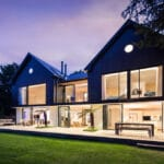 Thumbnail of http://back%20of%20house%20with%20glass%20patio