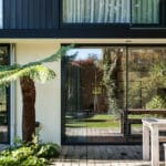 Thumbnail of http://glass%20patio%20door%20with%20palm%20tree