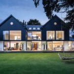 Thumbnail of http://modern%20built%20house%20with%20large%20glass%20windows