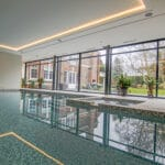 Thumbnail of http://indoor%20swimming%20pool%20with%20large%20patio%20doors