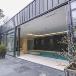 Thumbnail of http://sliding%20patio%20doors%20that%20lead%20to%20indoor%20pool