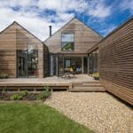 Thumbnail of http://modern%20house%20with%20bifold%20doors%20on%20to%20balncony