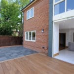 Thumbnail of http://open%20patio%20doors%20leading%20on%20to%20decking
