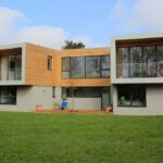 Thumbnail of http://modern%20house%20with%20bifold%20doors%20on%20balcony