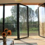 Thumbnail of http://bifold%20door%20opening%20on%20to%20balcony