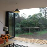 Thumbnail of http://balcony%20with%20bifold%20doors