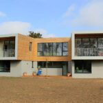 Thumbnail of http://house%20from%20grand%20designs%20with%20bifold%20doors
