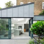 Thumbnail of http://kitchen%20with%20sliding%20patio%20doors