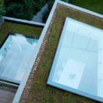 Thumbnail of http://glass%20roofs
