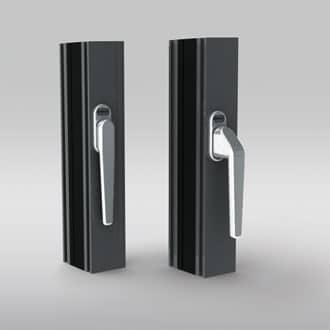 Options from Sunflex handle series