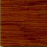 Meranti - Pine