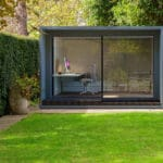 Thumbnail of http://Modulr%20Spaces%20garden%20rooms%20home%20offices