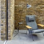 Thumbnail of http://Coffey%20Architects%20North%20West%20London%20Side%20Return%20Extension