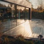 Thumbnail of http://The%20stunning%20glazed%20doors%20reflect%20the%20beautiful%20scenery%20and%20countryside%20views