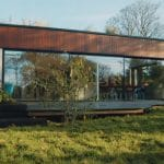 Thumbnail of http://Bletchley%20eco-home%20with%20SVG30%20sliding%20doors