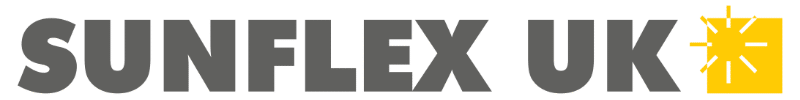 Sunflex UK Logo